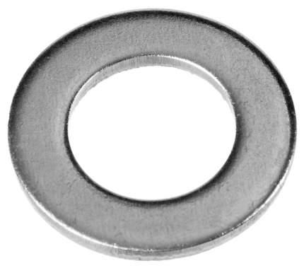 Шайба Зубр 4-303806-14 14 мм, ТФ6, 6 шт,