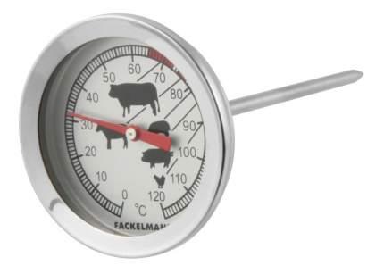 Термометр FACKELMANN 63801 120 °C