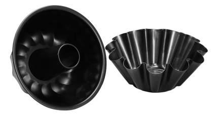 """Набор форм для выпечки MOULINVilla """"Сладкий"""" BWSet-002"""