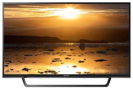 LED телевизор HD Ready Sony KDL-32WE613