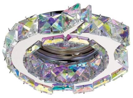 Встраиваемый светильник Novotech Ringo 370173