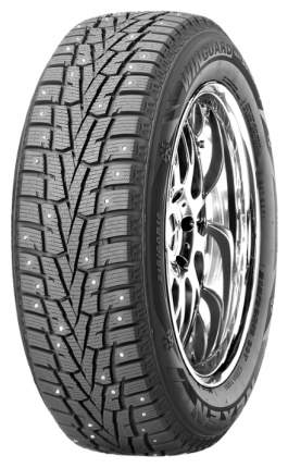 Шины ROADSTONEWinguard Spike SUV 215/70 R16 100T