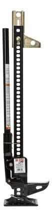 Домкрат реечный HI-LIFT UTV364 для ATV/UTV чугун 91 см