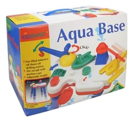Игрушка для купания KidSmart Водная база