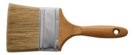 Плоская кисть FIT 1117