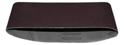 Лента шлифовальная для ленточных шлифмашин FIT 39690