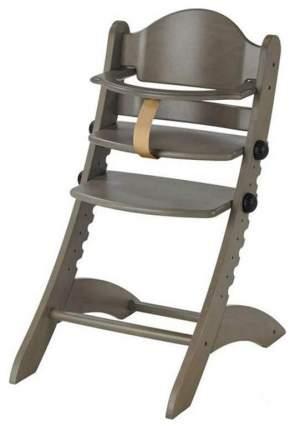 "Столик для стульчика Geuther ""Swing"" серый"