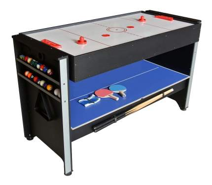 Многофункциональный игровой стол Dynamic Billard 53,003,04,0