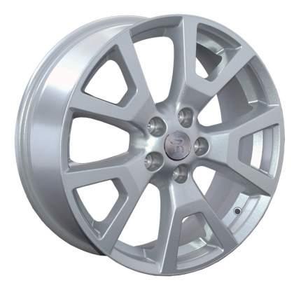 Колесные диски Replay R18 7J PCD5x114.3 ET47 D66.1 (35637990010010)