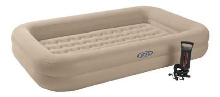 Надувная кровать INTEX Kidz Travel bed