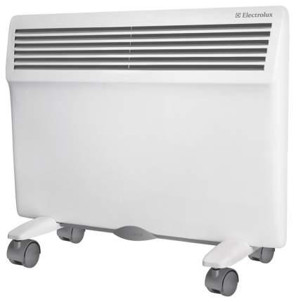 Конвектор Electrolux ECH/AG-1000 MF Белый