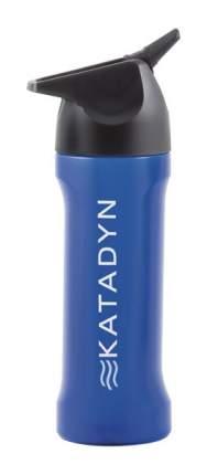Фильтр для воды Katadyn MyBottle Purifier 8017769 Синий