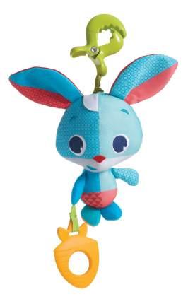 """Подвесная игрушка Tiny Love """"Зайчик"""" 1113901110"""