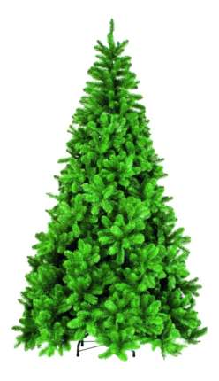 Сосна искусственная Triumph Tree 120 см