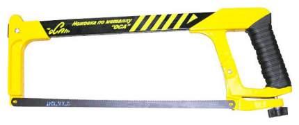 Ножовка по мет Оса 20980