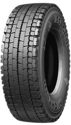 Шины Michelin XDW ICE GRIP 315/80 R22.5 154/150L