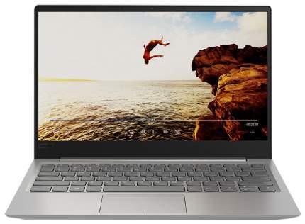 Ультрабук Lenovo IdeaPad 320S-13IKB 81AK008RRK