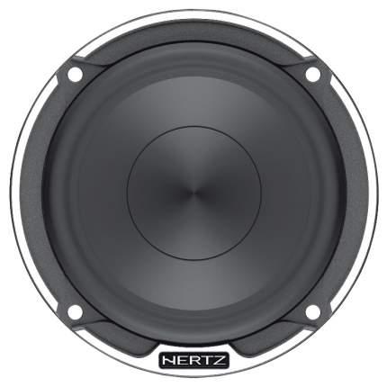 Среднечастотный динамик Hertz Mille Pro MP 70.3