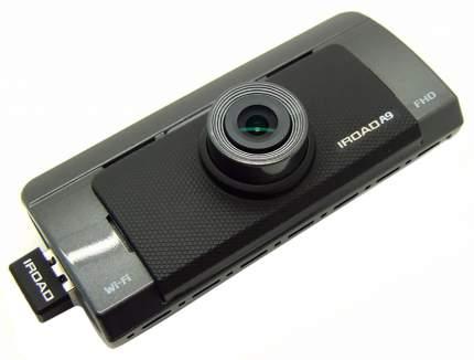 Видеорегистратор iROAD GPS A9