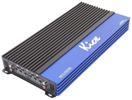 Усилитель 4-канальный KICX AP AP 4.120AB
