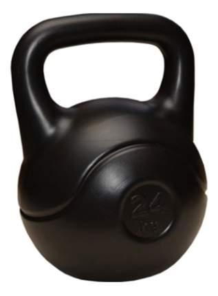 Гиря для кроссфита Atlant ES-0033 24 кг