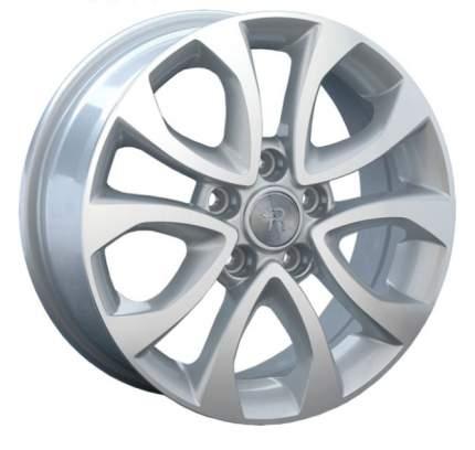 Колесные диски Replay TY200 R17 7J PCD5x114.3 ET50 D60.1 030501-280125004