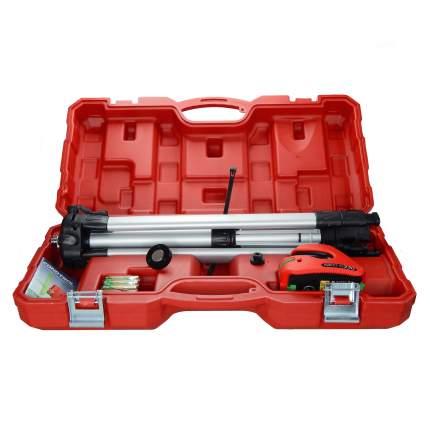 Лазерный нивелир CONDTROL NEO G220 set