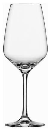 Набор бокалов Schott Zwiesel для белого вина 356 мл 6шт