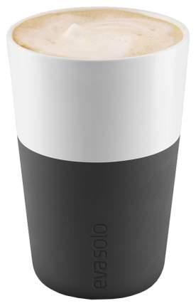 Чашка EVA SOLO 501003ES
