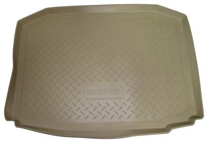 Коврик в багажник автомобиля для Chevrolet, Cadillac Norplast (NPA00-T10-350)
