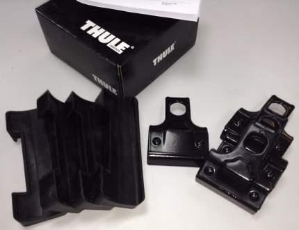 Установочный комплект для автобагажника Thule 4024