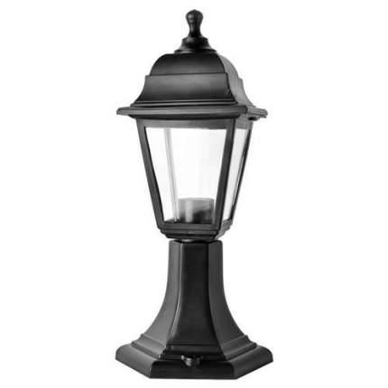 Наземный светильник Ultra LIGHT НТУ04