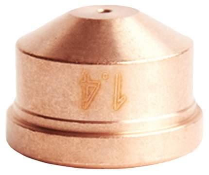 Сопло d1,4 (CS 101-141) IVU0606-14