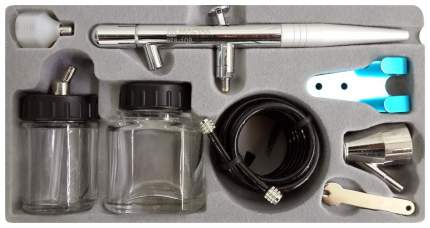 Сопло для краскопульта МАСТАК 678-108