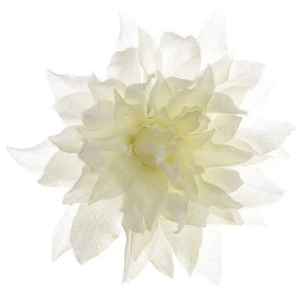 Декор Kaemingk 629244 Белый