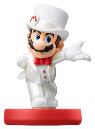 Фигурка Amiibo Марио Свадьба Super Mario Коллекция