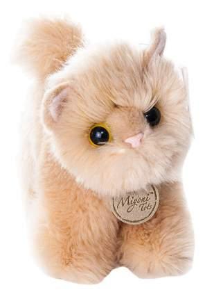 Мягкая игрушка Aurora 20-202 Персидский Котёнок 20 см