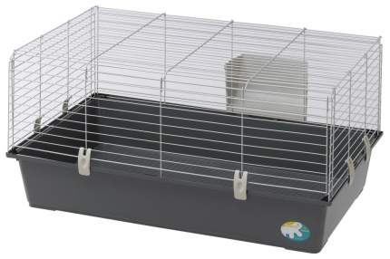 Клетка для кроликов Ferplast 46х57х95см