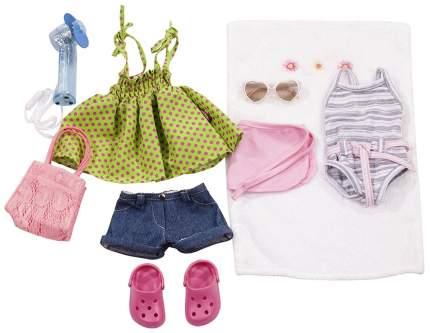 Набор одежды для кукол Gotz 3401754