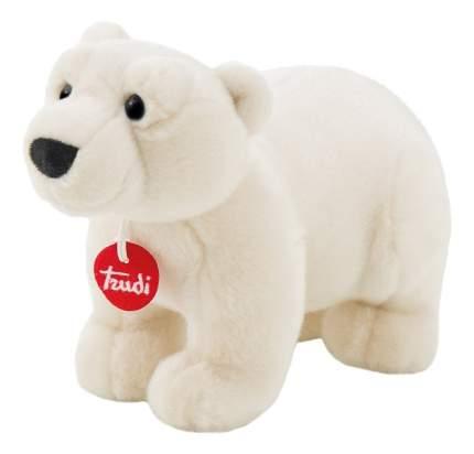 Мягкая игрушка Trudi Черепашка 15 см 51249