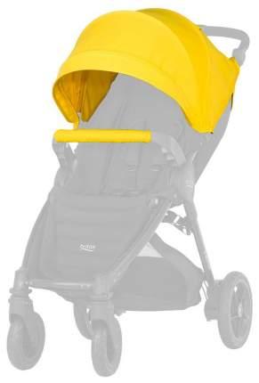 Капюшон для коляски Britax Roemer Sunshine Yellow B-Agile/ B-Motion 4 Plus