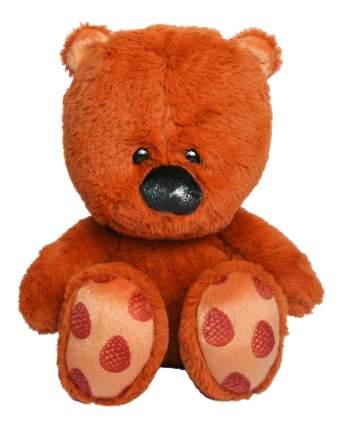 Плюшевая игрушка Медвежонок, Мини-Мы 25 см