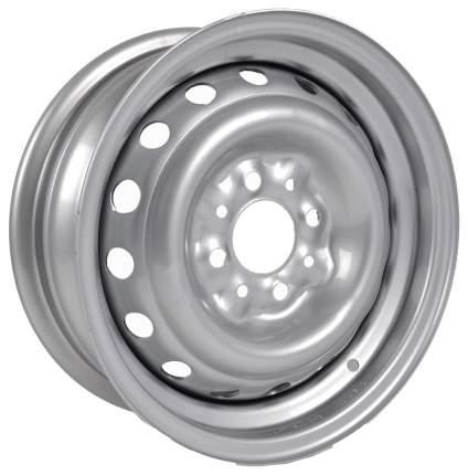 Колесный диск Mefro/Аккурайд R13 5J PCD4x98 ET29 D60.1 2103-3101015-07