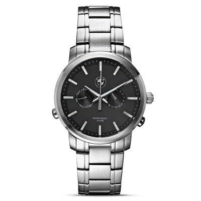 Наручные часы BMW 80262365446