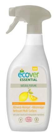 Универсальное чистящее средство Ecover essential с ароматом лимона 500 мл