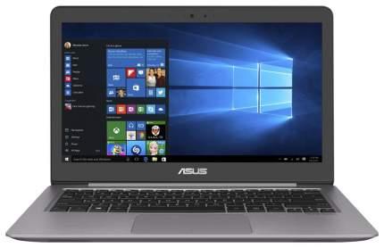 Ультрабук ASUS ZenBook UX310UA-FB818T (90NB0CJ1-M13000)