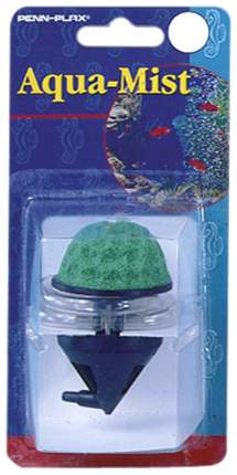 Распылитель для аквариума PENN-PLAX CORAL-AIR CA1