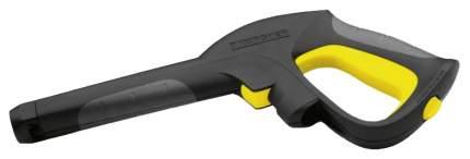 Пистолет для мойки высокого давления Karcher 2.642-172.0