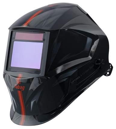 Маска сварщика Fubag OPTIMA 4-13 Visor Black Хамелеон