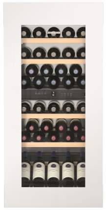 Встраиваемый винный шкаф Liebherr EWTgw 2383 Vinidor White